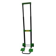 Jual Perkakas Nankai Foldable Trolley Troli Lipat Barang 30Kg Perkakas Tool Branded Murah