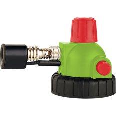 Promo Perkakas Nankai Gas Torch Kt 18 Kepala Korek Api Tabung Gas Alat Bakar Panggang Perkakas Tool Nankai Terbaru