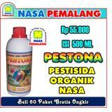 Toko Pestona Pestisida Organik Nasa Yang Bisa Kredit
