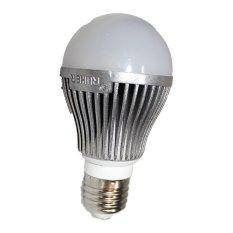 Petromat - Lampu Bulb DC - 5 Watt