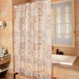 Beli Mimosifolia Peva Shower Curtain Waterproof Anti Jamur Tirai Kamar Mandi Java Me 180X200 Cm Intl Pake Kartu Kredit