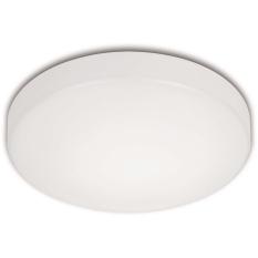Philips 30514 Lampu Plafon Putih 1X15W