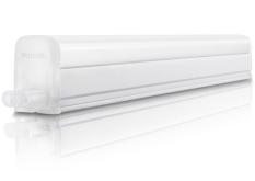 Philips 31093 TrunkLinea LED 4W 250lm 3000K - Cahaya Kuning - Lampu Tembok