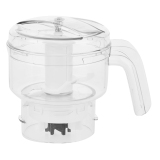 Kualitas Philips Aksesories Chopper Blender Hr2115 6 Hr2939N Philips