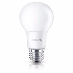 Philips Cool Daylight Lampu LED Hemat Energy 27 Watt - Putih