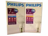 Philips Essential Led Bulb 7W Putih 4Pcs Philips Diskon 30