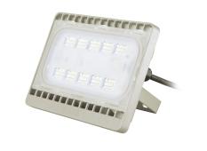 Ulasan Mengenai Philips Flood Light Led Bvp161 30W 4000K Neutral White 2600 Lumens Ip65 Ik07