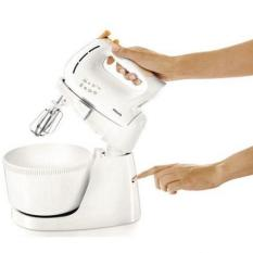 Philips Hr 1538 80 Stand Mixer - Xbxl1g