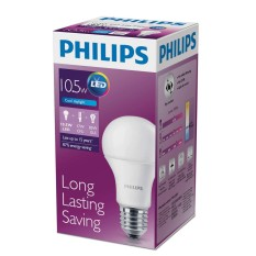 Philips Lampu LED 10,5 watt - Cool Daylight