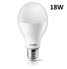 Toko Philips Lampu Led 18W Putih Murah Indonesia