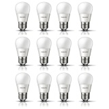 Situs Review Philips Lampu Led 3W 12 Pcs