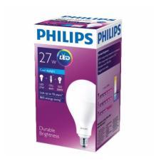 Daftar Harga Philips Lampu Ledbulb 27 200W E27 6500K 230V A110 Apr Putih Philips