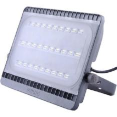 Philips Lampu Sorot - Floodlight BVP161 LED39/WW 50W 220-240V WB GREY- PROMO FREE 2 LAMPU BOHLAM PHILIPS SITRANG