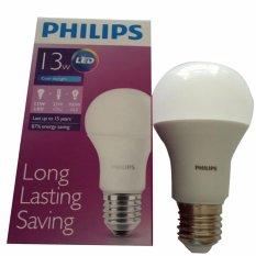 Diskon Philips Led 13 Watt Coolday Light Philips
