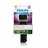 Harga Philips Rubber Led Senter 60M Sfl5200 Satu Set