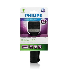 Beli Philips Rubber Led Senter 60M Sfl5200 Murah