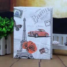 Jual Beli Album Foto 100 Tergantung Dengan Tempat Dan Masing Masing Toko Yang Menjualnya Semoga Bermanfaat Dan Terima Kasih Kategori Pernikahan Keluarga Case Penyimpanan Memori Buku Film Gambar Menara Eiffel