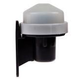 Dimana Beli Photocell Light Switch Siang Hari Senja Sampai Fajar Sensor Lightswitch Outdoor Oem