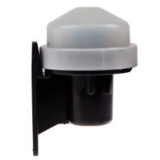 Berapa Harga Photocell Light Switch Siang Hari Senja Sampai Fajar Sensor Lightswitch Outdoor Di Tiongkok