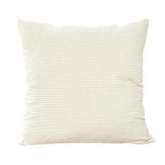 Pillow Case Sofa Waist Throw Cushion Cover Home Decor WH - intl