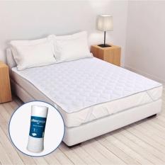 Review Toko Pillowpeople Matras Protector Standard 160 X 200 Cm