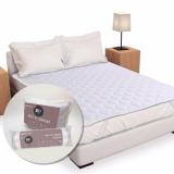 Beli Pillowpeople Paket Hemat Matras Protector 180 Bantal Guling Hemat Pake Kartu Kredit