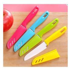 ... Gunting Dapur Kitchen Suremene Sharp 1 SetIDR15209. Rp 18.500
