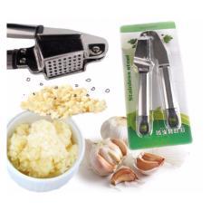 Ulasan Tentang Pitaldo Onion Crusher Alat Penghancur Segala Jenis Bawang