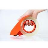 Diskon Plastik Kemasan Tape Untuk Kemasan Tertutup Intl Branded