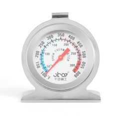 Diskon Pointer Type Oven Thermometer Intl Not Specified Di Tiongkok