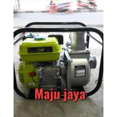 pompa air irigasi 3 inch