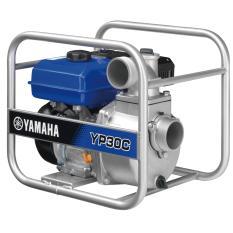 Pompa Air Irigasi / Water Pump Yamaha YP30C