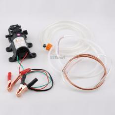 Daftar Harga Pompa Air Mobil High Pressure 12V 4L Min Black Pompa