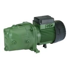 Pompa Air Semi Jet pump - 102 M DAB Original