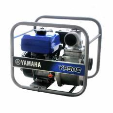 Toko Pompa Air Yamaha Yp 30 C Lengkap Di Jawa Timur