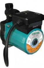 Jual Beli Pompa Booster 60 Watt Pb 60 Ea Wasser Di Jawa Barat