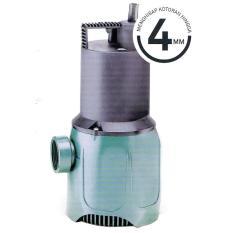 Pompa Celup Air Laut 200 Watt SP 202 E Merk Wasser