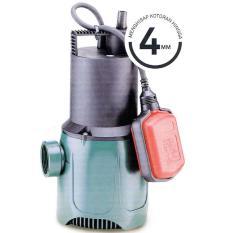 Pompa Celup Air Laut 200 Watt SP 202 EA Otomatis Merk Wasser