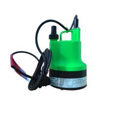 Jual Pompa Celup Wasser Wd 80E Original