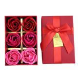 Jual Materi Populer Mawar Bunga Sabun And Beruang Kotak Hadiah Dekorasi Pernikahan Buatan Bunga Sabun Melihat Review Kami Agar Mendapatkan Barang Yang Paling Sesuai Yang Anda Ingin Cari Gradient Internasional Ori