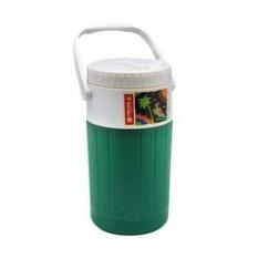 Beli Porta Drink Jar 2Lt Lionstar Multi Asli