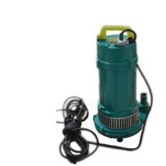 MAXPUMP Pompa Celup / Submersible Pump 1 inch 1.5hp / Air bersih 1.1kw