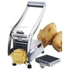 Potato Chipper Pemotong Kentang Model KFC Cyprus AD1250 K