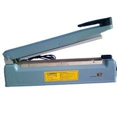 Promo Powerpack Impulse Sealer Powerpack Pcs300 301 Murah