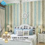 Tips Beli Premium Quality Lux 5 75 Prb Luxurious Wallpaper Sticker Kayu