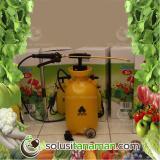 Harga Pressure Sprayer Arena 5 Ltr Alat Penyemprot Semprot Semprotan Hama Tanaman Taman Bertekanan Tekanan Online Jawa Timur