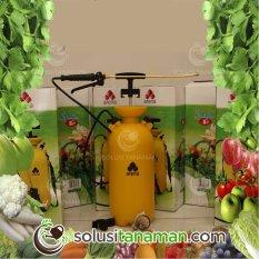 Jual Pressure Sprayer Arena 8 Ltr Alat Penyemprot Semprot Semprotan Hama Tanaman Taman Bertekanan Tekanan Murah Di Jawa Timur
