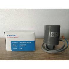 Beli Barang Pressure Switch Otomatis Pompa Air Shimizu Ps 130 Bit Online