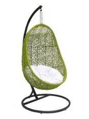 Prissilia Kursi Gantung Pyrus Garden Swing