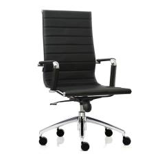 Prissilia Kursi Kantor Danburite Manager Chair